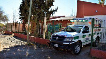 Los problemas en el servicio de salud de Las Perlas ha sido motivo de recurrentes quejas de los vecinos.