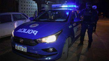 Horror en Córdoba: denunció el abuso de su padre y el policía la violó