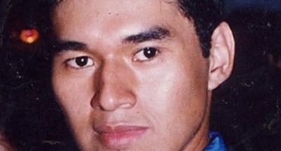 Caso Solano: ordenaron la detención de siete policías