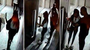 Conoció a una viuda negra en Tinder que lo durmió y le robó