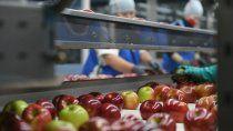 hernandez: este ano bajo el consumo y va a ser complicado