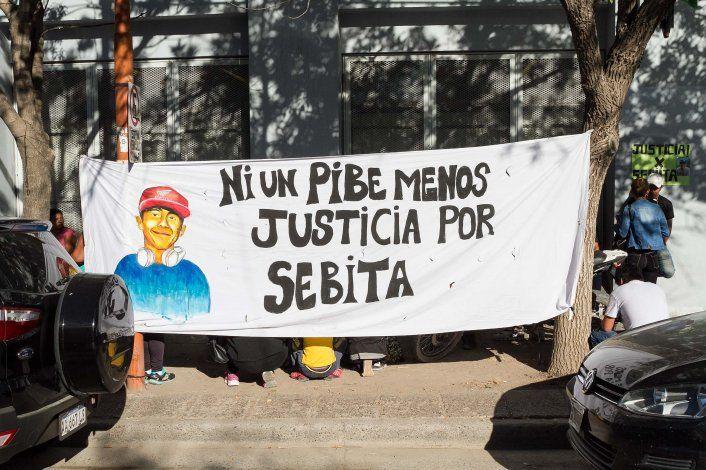 Sebita: la defensa aguarda definición de nuevo tribunal