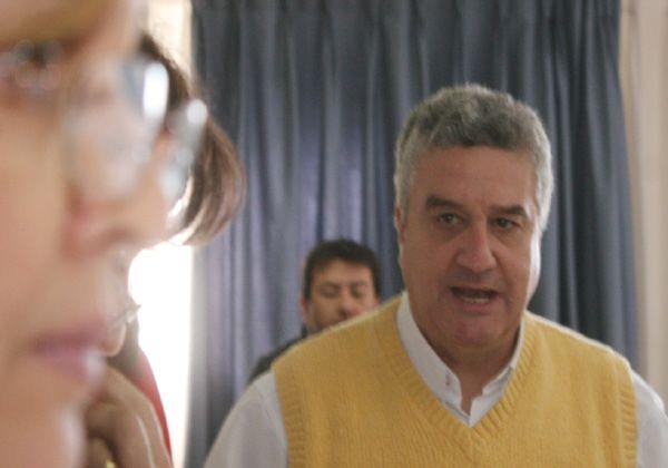 """Concejales recordaron el """"Cipolletazo"""""""