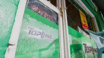 kiosqueros de cipolletti quieren vender alcohol y medicamentos