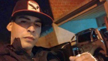 Una joven asesinó al novio de su ex pareja por celos