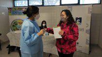 covid-19: nutricionistas emitiran certificados de obesidad
