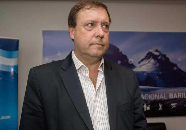 Siguen los cruces por la crisis en Bariloche
