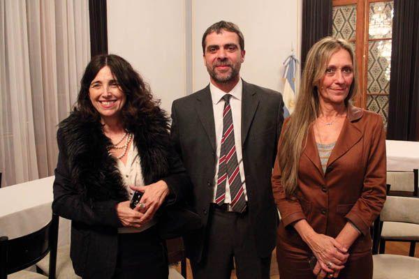 Se reanuda en Río Negro la actividad en el Poder Judicial