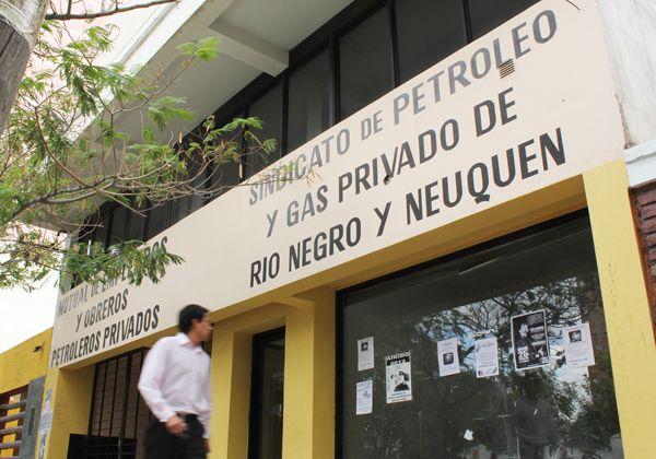 Avanza la nueva oficina del Registro Civil cipoleño