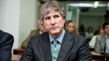 Boudou acusó al Estado argentino frente a la CIDH