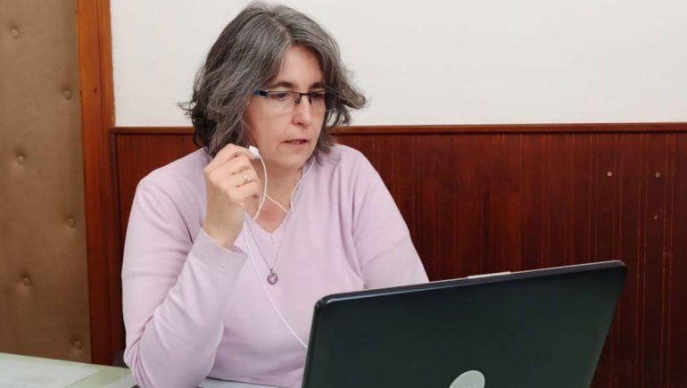 RN Innova quiere mejorar la conexión a internet en escuelas