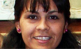 """Sonia Molina: Lo que pasé no se lo deseo a ninguna persona"""""""