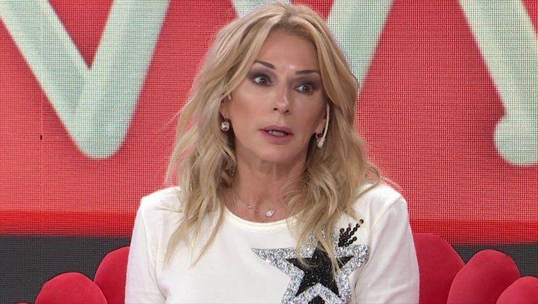 Estalló Yanina Latorre: Estoy podrida que los políticos regalen cosas con mi guita