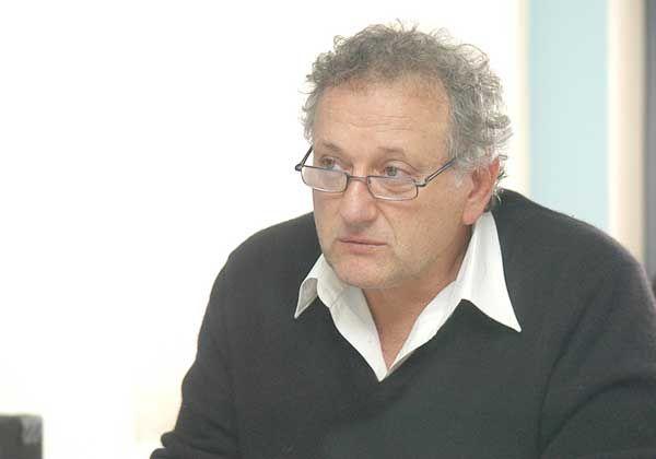 Buscan cubrir vacante de juez de Paz en Cipolletti