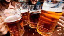nuevas medidas: prohiben reuniones sociales en el alto valle rionegrino