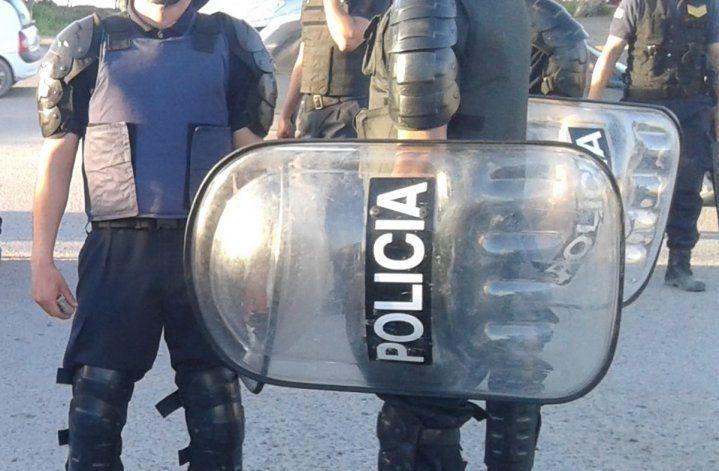 Acusaron a la banda de viudas negras por 16 robos