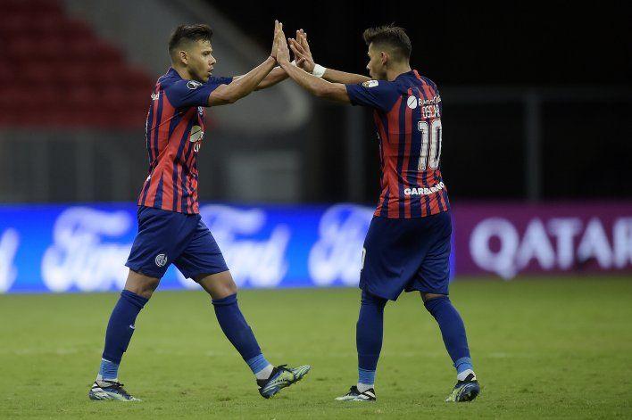 ¿Los hermanos Romero tienen chances de ir a Boca?