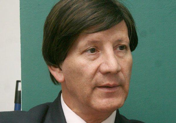Sodero Nievas, cerca del juicio por declaraciones