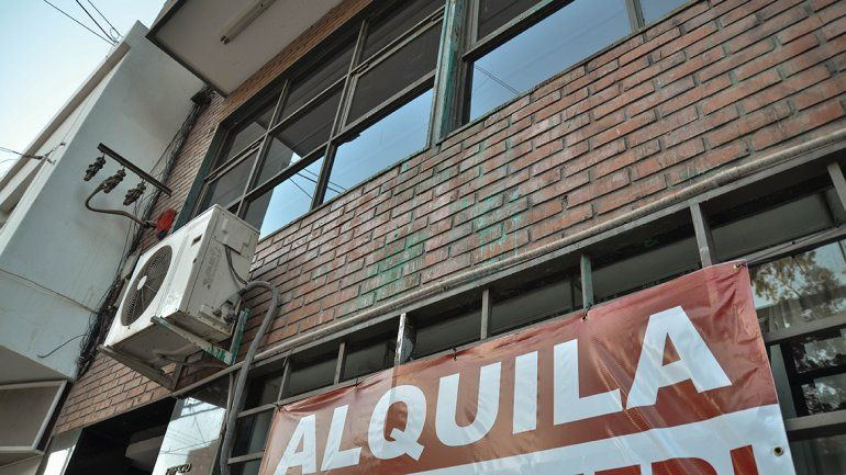 Inquilinos se manifestarán contra los abusos en alquileres