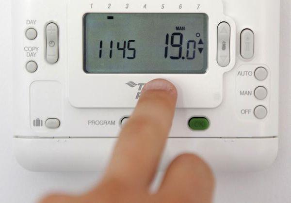 El EPRE recomienda uso racional de la electricidad