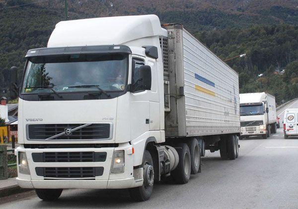 Argentina pide a Brasil que levante la suspensión de importación de peras y manzanas