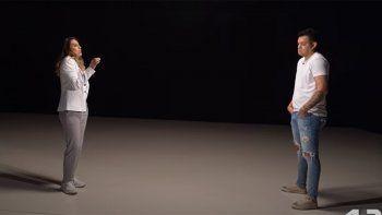 el bochornoso debate entre cinthia fernandez y brian lanzelotta