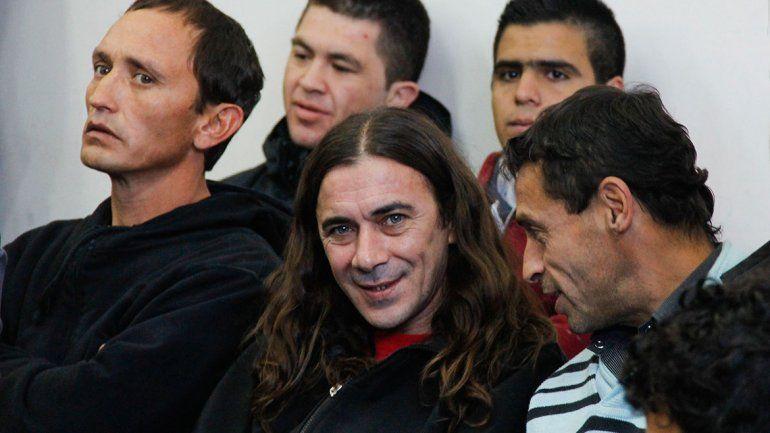 Jueces confirmaron que Chiqui Forno continuará en la cárcel