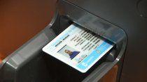 carnet de conducir: mayores de 71 podrian quedar eximidos del canon municipal