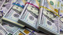 la fortuna que manejan las cinco familias mas ricas del mundo