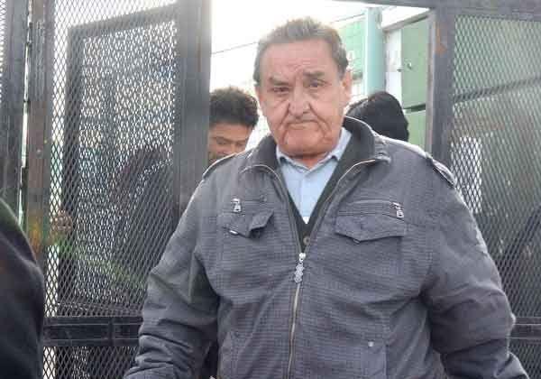 Escuelita II: Juan Pailos no declaró porque denunció persecución laboral
