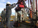 Un primer paso para el gas del 2021