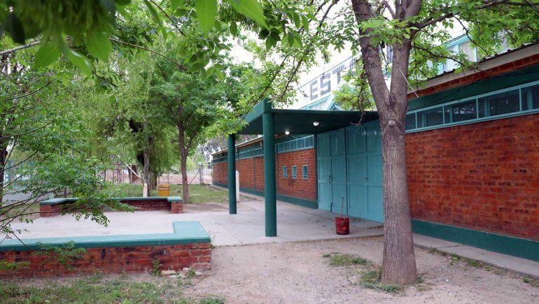 Covid-19: habilitarán el Estadio Municipal para realizar testeos
