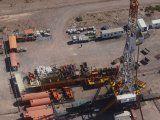 Plan Gas: YPF apunta a duplicar su producción de shale gas