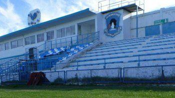 Alianza confirmó su presencia en el Regional Amateur