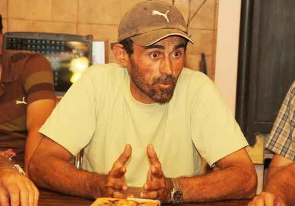 Hernández: Los chacareros han venido pidiendo cambios en la Federación
