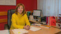 abogados de bariloche quieren a una mujer para ocupar la banca del stj