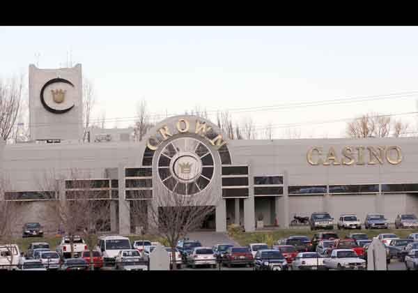 Por mes, el casino de Cipolletti se lleva 7 millones de pesos en limpio