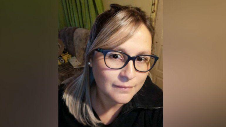 Mañana le hacen la autopsia al cuerpo de la docente Mónica Jara