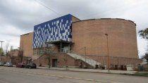 el municipio entregara 301 becas a estudiantes cipolenos
