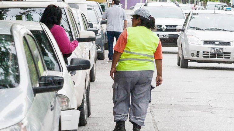 Nuevas normas y sanciones a inspectores