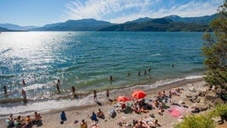 Turismo confirmó que habrá temporada de verano con una promo del 50%