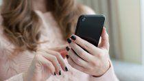 banco nacion lanza promociones para la compra de celulares