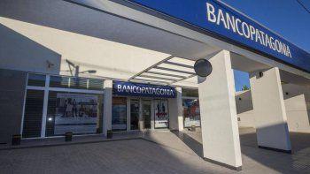 Banco no puede descontar plata de un crédito por estafa