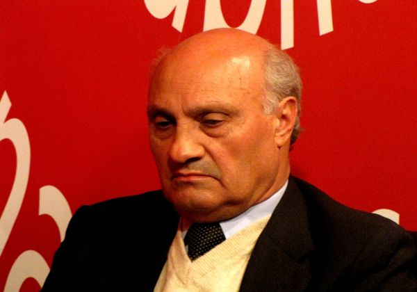 La Justicia habilitó a concejal que fue funcionario de la dictadura