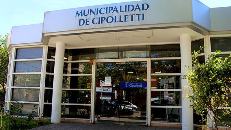 El Municipio sale a recorrer todos los barrios y tomas