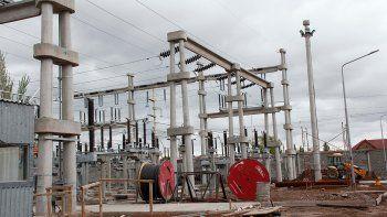 Nuevo récord de consumo eléctrico en Argentina por el calor