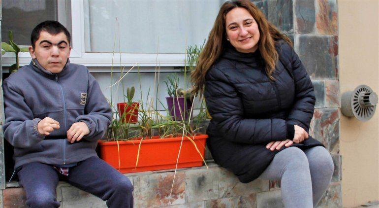 Agrupación de cannabis cipoleña fue convocada por Nación