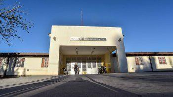 En la comunidad perlense, ha sido motivo de inquietud lo ocurrido en las instalaciones educativas.