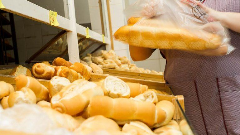 El pan se está convirtiendo en un alimento cuya producción resulta cada vez más cara. En este contexto
