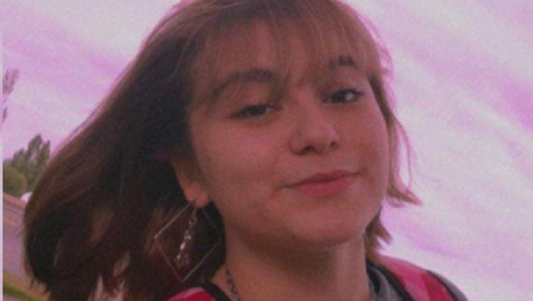 Centenario: buscan a una adolescente que se fue de su casa